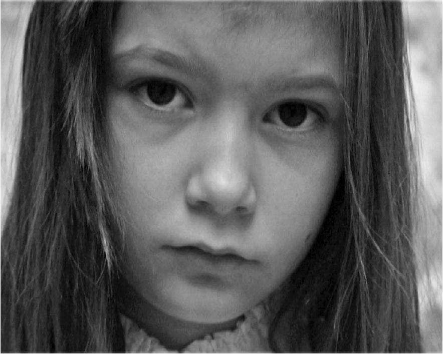 http://www.bojanasknezevic.com/files/gimgs/th-33_lookatyou1.jpg