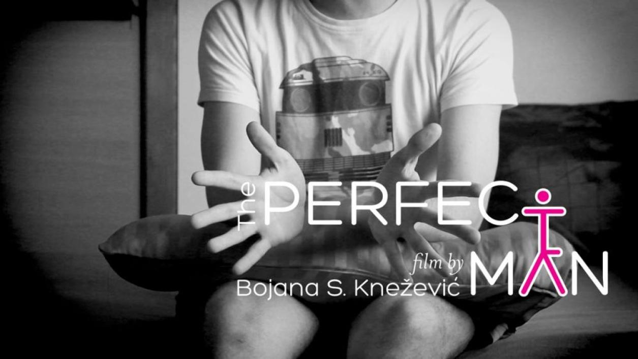 http://www.bojanasknezevic.com/files/gimgs/th-39_savrseni muskarac.jpg