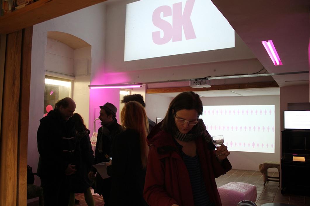 http://www.bojanasknezevic.com/files/gimgs/th-64_SK-Kulturdrogerie-2.jpg